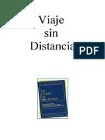Un viaje sin distancia-Robert Skutch.pdf