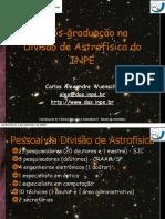 04 - Pos Graduacao DAS