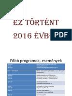 NBH Nagycsaládos Egyesület 2016.pptx