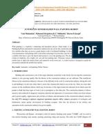 Paper-6 Issue-1 Engg Full Paper Page 49-56 Vani Mukundan Sirajudeen Jan-2017 (1)