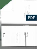 edipo rey001.pdf