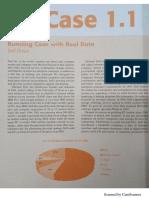 MR_Dell Case.pdf