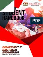 Buku Panduan Pelajar Sesi Disember 2016_dee