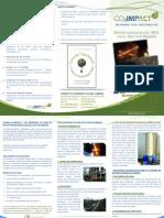 Brochure Sector Minero