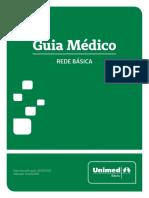 Guia Medico GedWeb