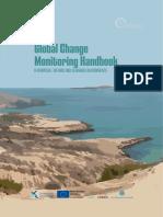 Cabello Et Al 2016 Global Change Monitoring Handbook