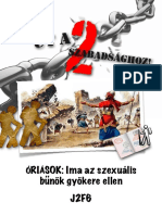 ima_a_szexualis_bunok_gyokere_ellen.pdf