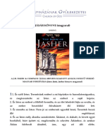 jásár.pdf