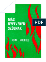 John_L_Sherrill_-_Mas_nyelveken_szolnak.pdf