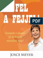 Joyce Meyer-Get-Your-Hopes-Up-FEL-A-FEJJEL.pdf