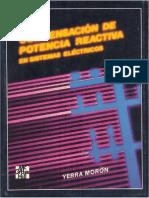 206546544-Compensacion-de-Potencia-Reactiva-Yebra.pdf