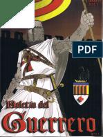 Boletín Del Guerrero Nº.11