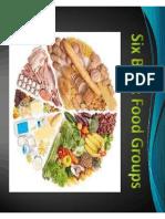 sixbasicfoodgroups-130328215750-phpapp01