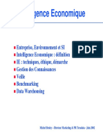 Intelligenceeconomique 120731030407 Phpapp01 (2)