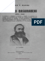 scriitori-basarabeni-1850-1940.pdf