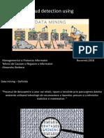 Tehnici de Regasire a Informatiei