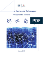 -LIVRO- Manual Proc_Enfermagem.pdf