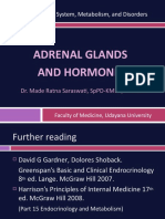 17 Adrenal Gland