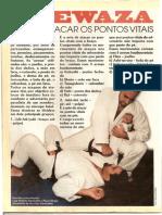 46181553 Jiu Jitsu Combate Jitsu