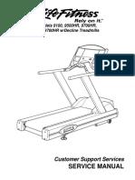 9100 9500 9700 HR treadmill.pdf