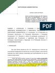35_ParticipacaoAdministrativa.pdf