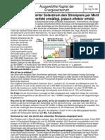 Strompreis-Börse-Kosten_2010