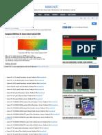 Kumpulan ROM Miui Lengkap All Xiaomi latest fastboot ROM