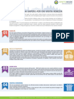 10-consigli-utili-per-visitare-Venezia-da-Venetoinside.pdf