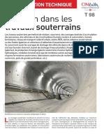 béton travaux souterrains.pdf