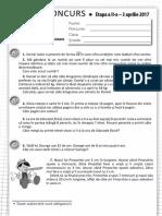 SUBIECTE CONCURS GMJ _APRILIE 2017_CLASA A II-A.pdf