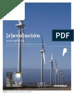 revolution-energetica-2011-baja.pdf