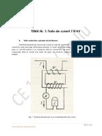 257115905-Tema-Nr-1-Transformatoarele-de-Curent.pdf