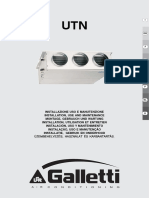 Manual-ventiloconvector-de-tubulatura-necarcasat-UTN.pdf