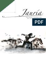 Fanzinecolor.pdf