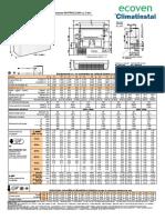 fisa-tehnica-ventiloconvector-carcasat-de-perete-matrixclima-fc-vm.pdf