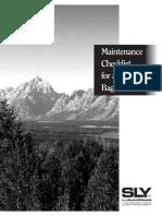 DustCollectionMaintenance.pdf