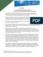 Factsheet Multiple Uncoated Paper Ad Prelim 082015