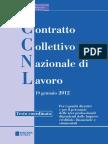 CCNL Credito 19 01 15_riproduzione riservata.pdf
