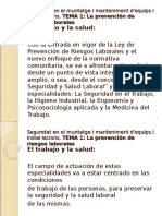 INTRODUCCIONPRL.PPT_0