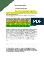 Capítulo 4 El Mercado Del Intercambio Extranjero