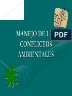 TallerReflexiones-EFlorez.pdf
