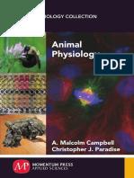 098_Animal_Physiology.pdf