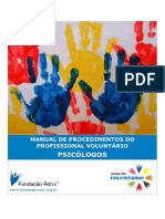 Manualdovoluntario Psicologo