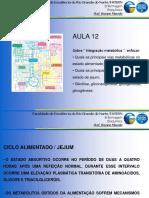aula_12