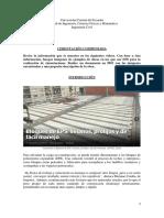 CIMENTACIÓN COMPENSADA.pdf