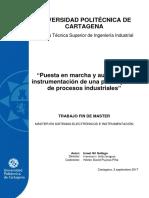 Auditoría de Instrumentación.pdf