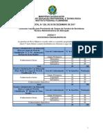 ANEXO+V+CONTEÚDOS+PROGRAMÁTICOS+EDITAL+N.º++236_2017+TAE