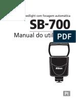 SB-700_PT
