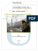 Modulo_2103_SA.pdf