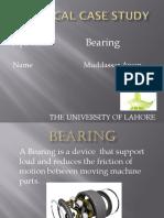 bearing-151104072217-lva1-app6891